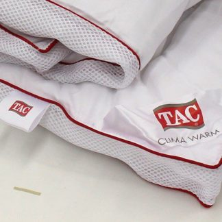 одеяла и подушки TAC Турция
