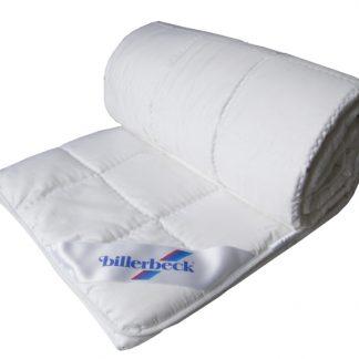 ковдри та подушки ТМ Billerbeck