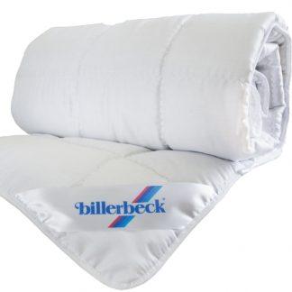 одеяла и подушки ТМ Billerbeck