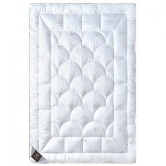 одеяла и подушки TM Идея