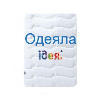 одеяла ТМ Идея