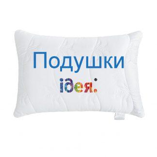 подушки ТМ Идея