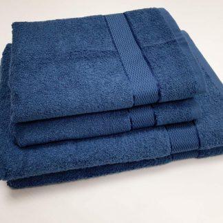 махровые полотенца Украина