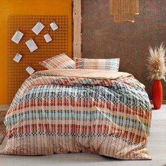 детское и подростковое постельное белье TAC Турция