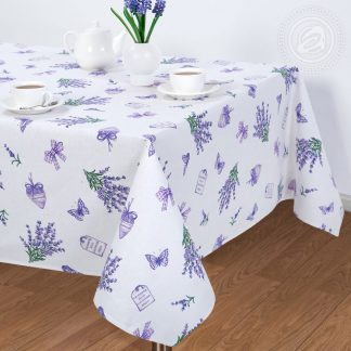 Кухонный текстиль, Украина
